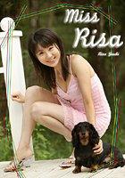 KEN WORKS Vol.090 結城りさ 'Miss Risa'