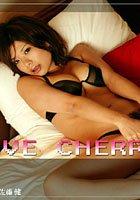 KEN WORKS Vol.071 愛田桜 'LOVE CHERRY'