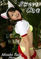 KEN WORKS Vol.100 多田瑞穂 Sweet Cat