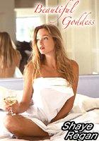 KENFACTORY Vol.159 shaye regan'Beautiful Goddess'