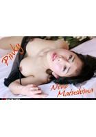 KENFACTORY Vol.216 松嶋のの 'Pinky'