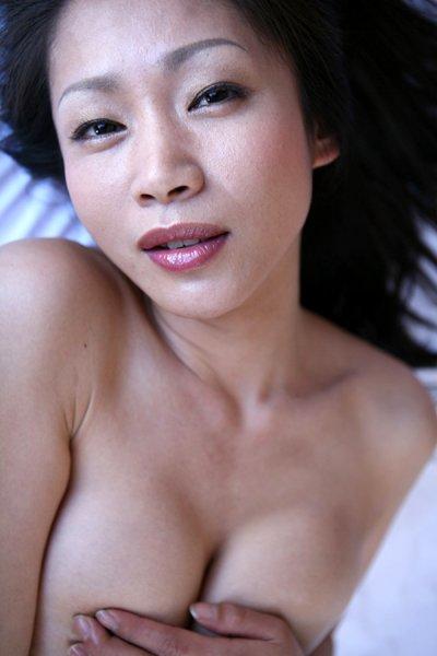 妄想X S級女優の旬感エクスタシー 友田真希