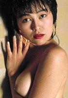 高木信行女体楽園 藤巻かおり b055aespr00029のパッケージ画像