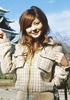 美人名古屋嬢ナンパ斬り! 桜木りん