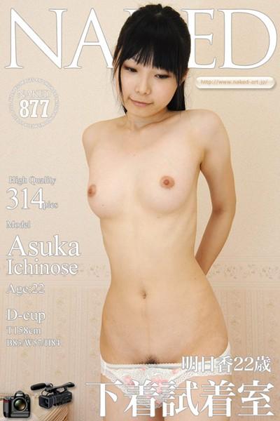 17歳 nudephoto 写真集
