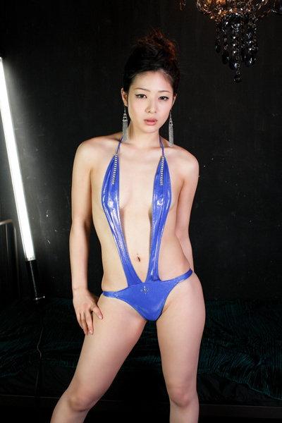 LOVEDOL.NET 刻田麻亜子 2