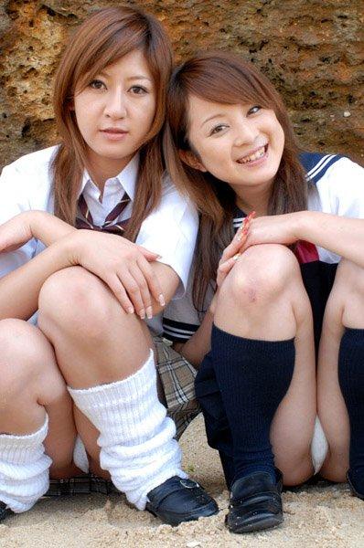 さくら&マリア / GOKULES