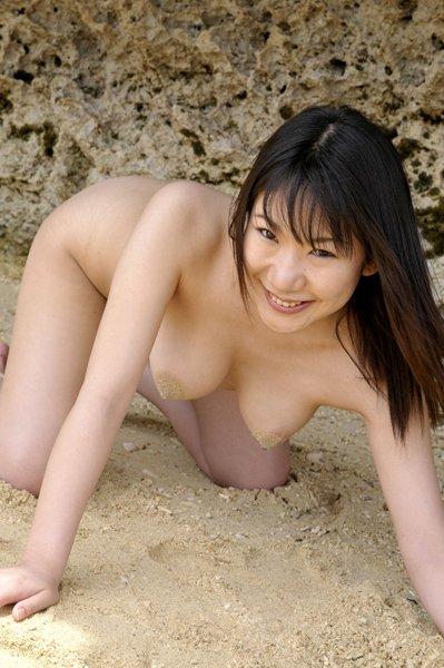 EIGHT 篠塚美保子 vol.1
