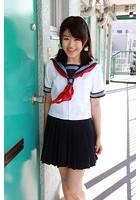 放課後 武藤つぐみ写真集 4 b207awtnb00294のパッケージ画像