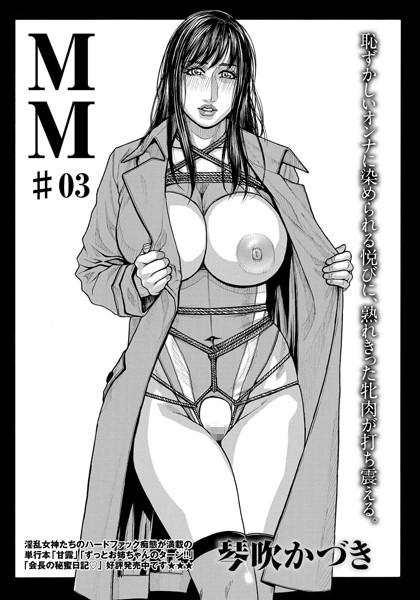 MM(3)