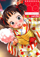 comic ino. vol.06