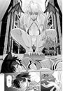 魔女と淫魔とカワイイお弟子 tale6
