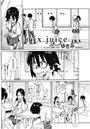 mix juice(3)