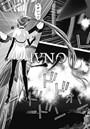 IVNO ユノ(5)