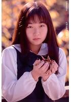 妹 Legend ちあき vol.3 b356asptr00329のパッケージ画像