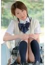 妹 Legend なな vol.13