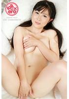 ロリエロ宣言!! Legend 夢原ちい vol.2