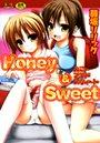 Honey&Sweet