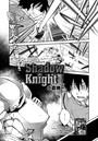 ロードオブワルキューレ 〜Shadow Knight〜