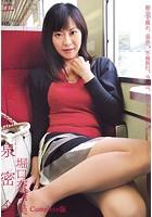 エロ人妻温泉密会 堀口奈津美 Complete版 b401atmep03661のパッケージ画像