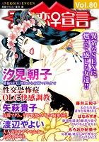 アネ恋♀宣言 Vol.80 b403assog05419のパッケージ画像