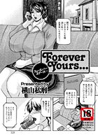 Forever Yours…