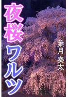 夜桜ワルツ b495asgt00562のパッケージ画像