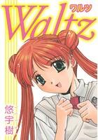 Waltz b544assmi04094のパッケージ画像