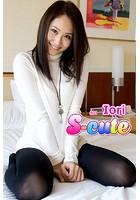 【S-cute】Iori #1