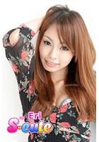 【S-cute】Eri #1 b572amlkw00408のパッケージ画像