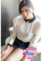 【S-cute】Yuna #3 エロくて欲しがりな美人秘書 ADULT