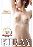 【S-cute】綺麗 Minami 心から楽しむSEX Adult