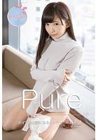 【S-cute】ピュア Kazuha ボイン娘と癖になるエッチ adult