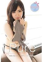 【S-cute】ピュア Honoka 快感に恥じらうミニボディ adult b572amlkw01835のパッケージ画像