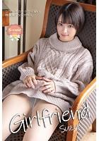 【S-cute】Girlfriend Suzu ショートカットが可愛い微乳美少女に中出し adult