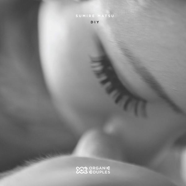 松すみれ - Sumire Matsu :...