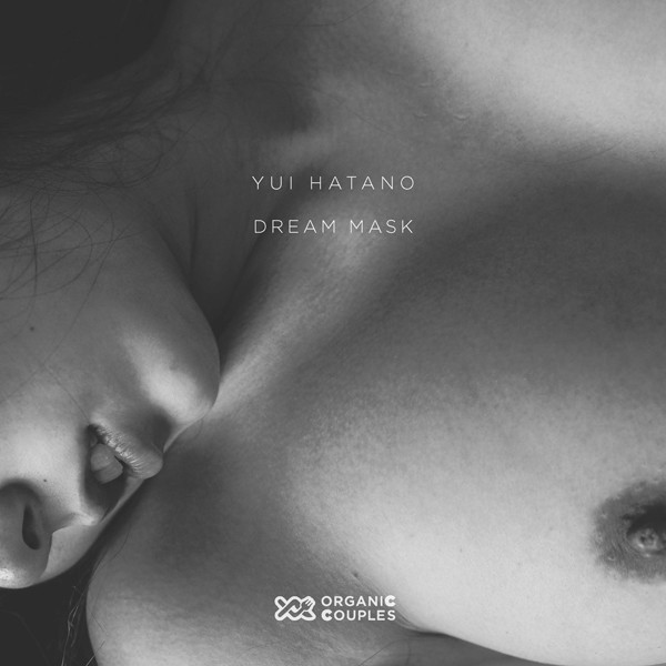 波多野結衣 - Yui Hatano :...