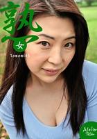 熟女 Tomomi45 b651atetu00043のパッケージ画像