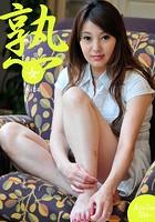 熟女 Ai34 b651atetu00047のパッケージ画像
