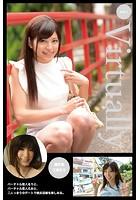 【ロリ】Virtually Vol.1 / 星井笑&江奈るり b663amaxa00159のパッケージ画像