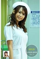 【ロリ】GOLD Vol.2 / 大沢佑香&亜希菜