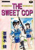 THE SWEET COP