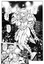 奈美SOS! 淫魔ハンターズ(6)