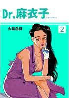 Dr.麻衣子 b750egrzr01591のパッケージ画像