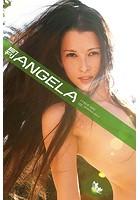 月刊 ANGELA 月刊モバイルアクトレス完全版 b859amodf00189のパッケージ画像