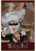 Kristina.M 001B TOKYODOLL.tv