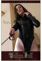 Elvira.J 002 TOKYODOLL.tv