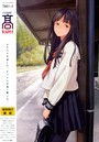 COMIC 高 Vol.1