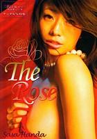 The Rose 範田紗々
