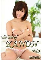 The best of KANON Vol.3/ 秋吉花音